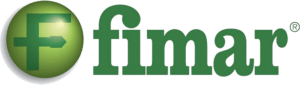 partner mantelli giacomo group